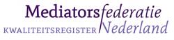 Kwaliteitsregister Mediatorsfederatie Nederland
