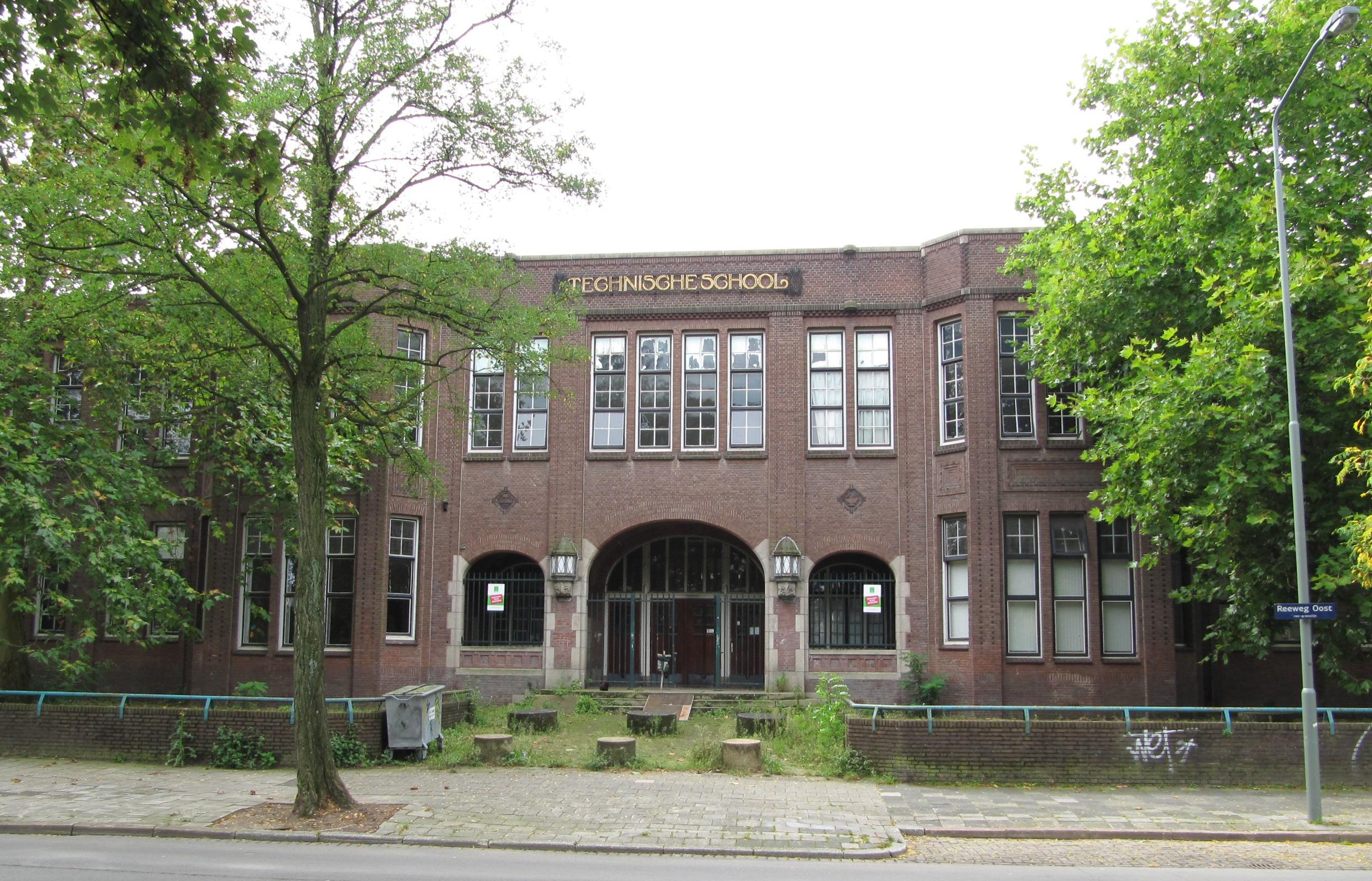Mediator Dordrecht