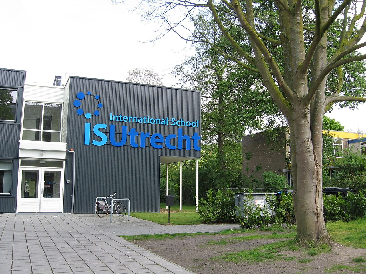 Mediator Utrecht